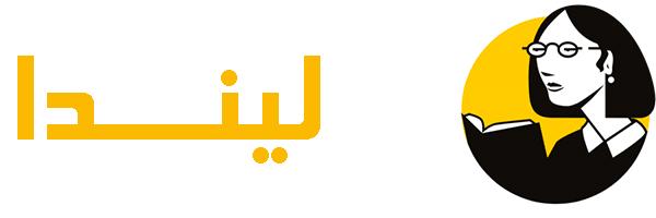 FInal-logo-jbj